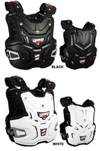 CHEST PROTECTOR PRO LITE