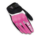 ถุงมือ SPIDI G-FLASH TEX LADY GLOVE