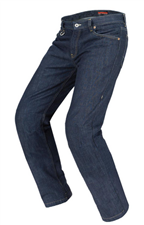 กางเกง SPIDI BASIC TEX JEANS
