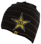 หมวก ONE ROCKSTAR STRIPES BEANIE
