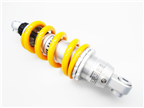 OHLINS KAWASAKI ER6N/NINJA 650 SUSPENSION