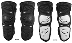 LEATT BRACE ENDURO KNEE GUARD