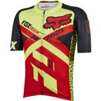 FOX ASCENT PRO JERSEY