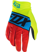 FOX DIVIZION AIRLINE GLOVE
