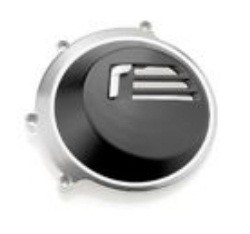 DUCATI DIAVEL RIZOMA CLUTCH COVER PROTECTION