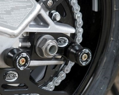 BMW S1000RR R&G COTTON REELS