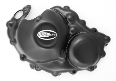 HONDA CBR1000RR R&G ENGINE CASE COVER
