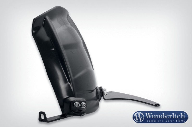 WUNDERLICH SPLASH GUARD F800/650 GS