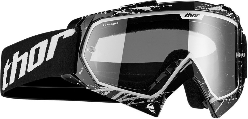 THOR S13 ENEMY GOGGLE