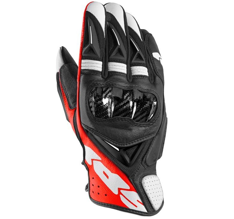 SPIDI STR-3 VENT COUPE GLOVE