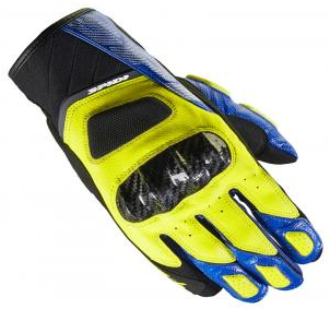 SPIDI STR-4 COUPE GLOVE