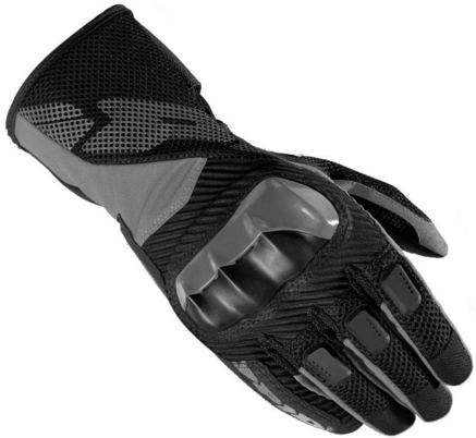 SPIDI SANDSHIELD GLOVE