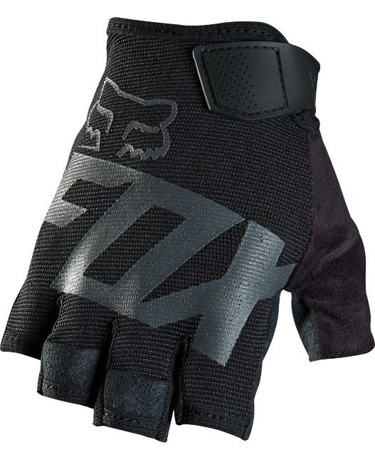 FOX RANGER SHORT GLOVE