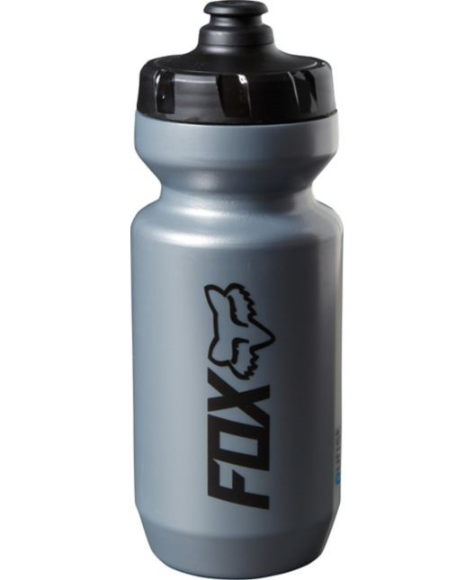 FOX CORE 22 OZ. WATER BOTTLE