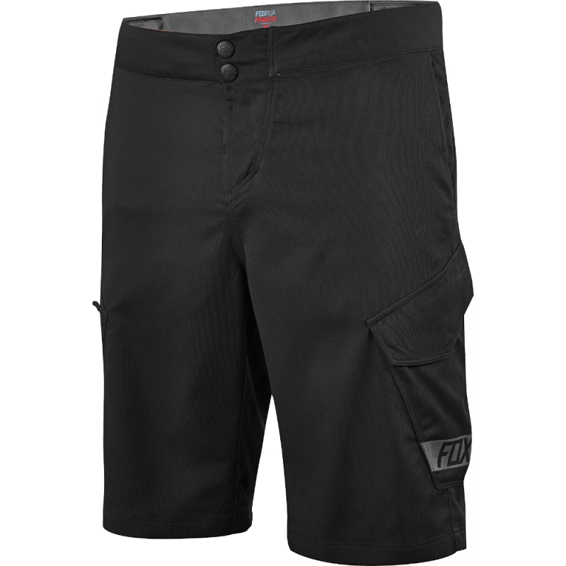 "FOX RANGER 12"" SHORT"