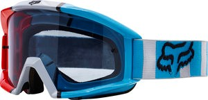 FOX MAIN FALCON GOGGLE