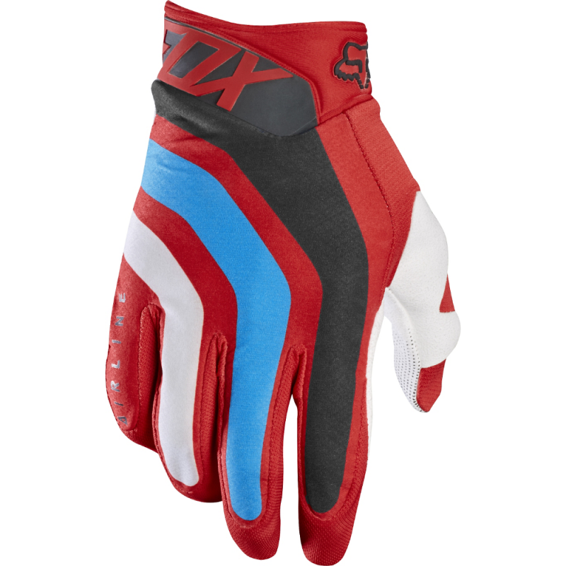 FOX AIRLINE SECA GLOVE