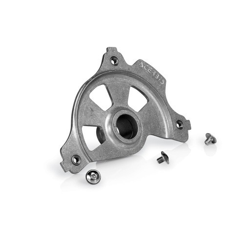 ACERBIS X-BRAKE MOUNTING KIT
