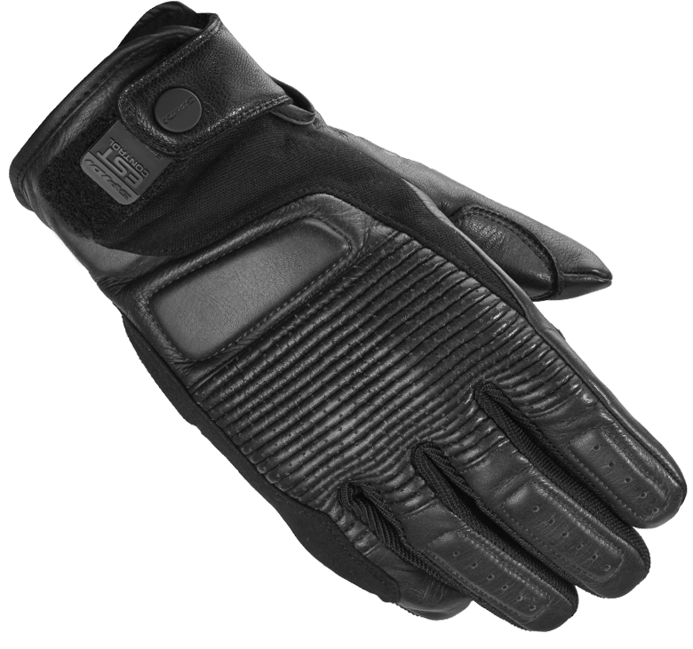 SPIDI GARAGE GLOVE