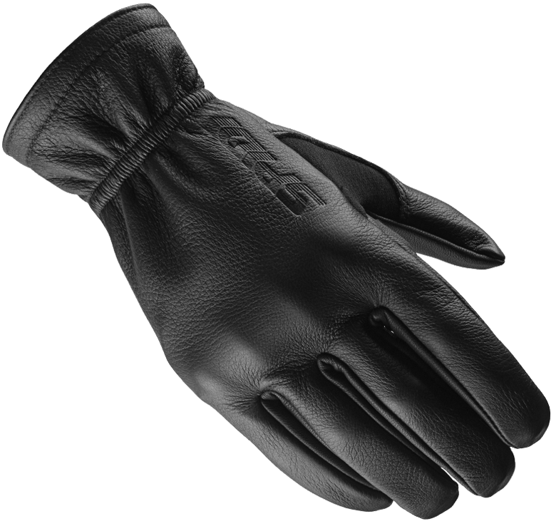 SPIDI THUNDERBIRD GLOVE