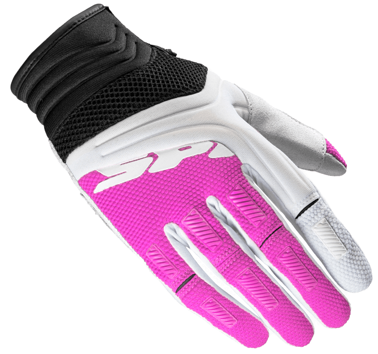 SPIDI MEGA-X LADY GLOVE
