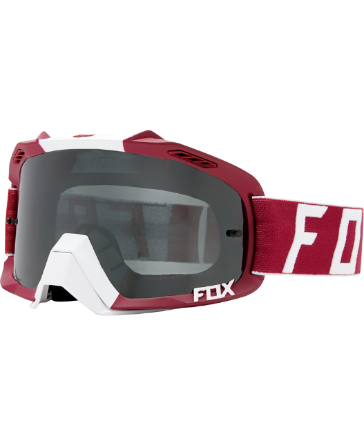 FOX AIR DEFENCE PREEST GOGGLE