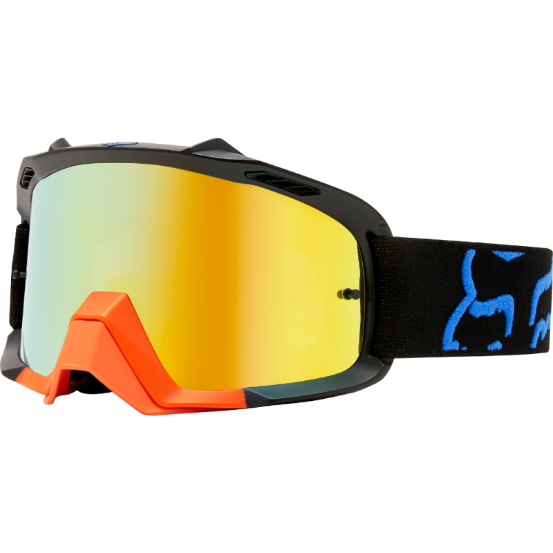 FOX AIR SPACE PREME GOGGLE